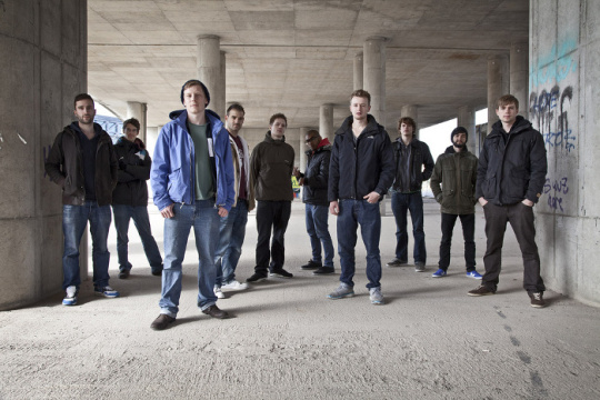 basement-funk-orchestra