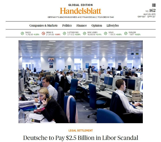 global-handelsblatt-title