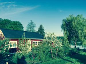 lychen-schwedenhaus-am-see