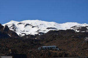 mountain-tongariro