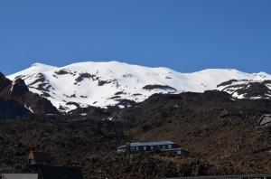 mountain-tongariro