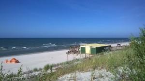 polish-east-coast-beach-deli