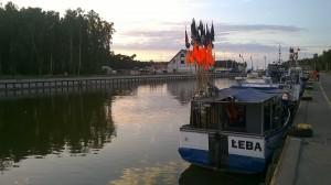 polish-east-coast-fisherboat-leba