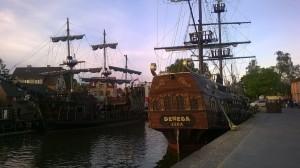 polish-east-coast-old-ships-leba