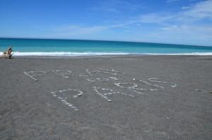 pray-for-paris-east-coast-south-island