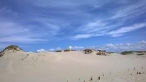 słowiński-park-narodowy-dune-two