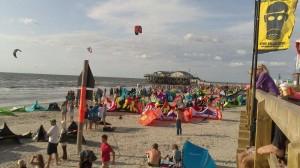 spo-kitesurf-worldcup-takeoff