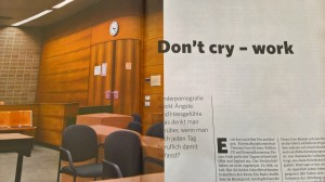 tagesspiegel-berliner-dont-cry