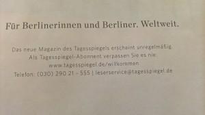 tagesspiegel-berliner-fuer-berliner-weltweit