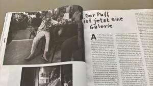 tagesspiegel-berliner-puff-galerie